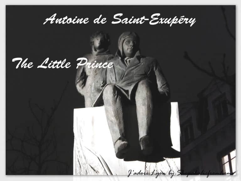 antoine-de-saint-exupery1