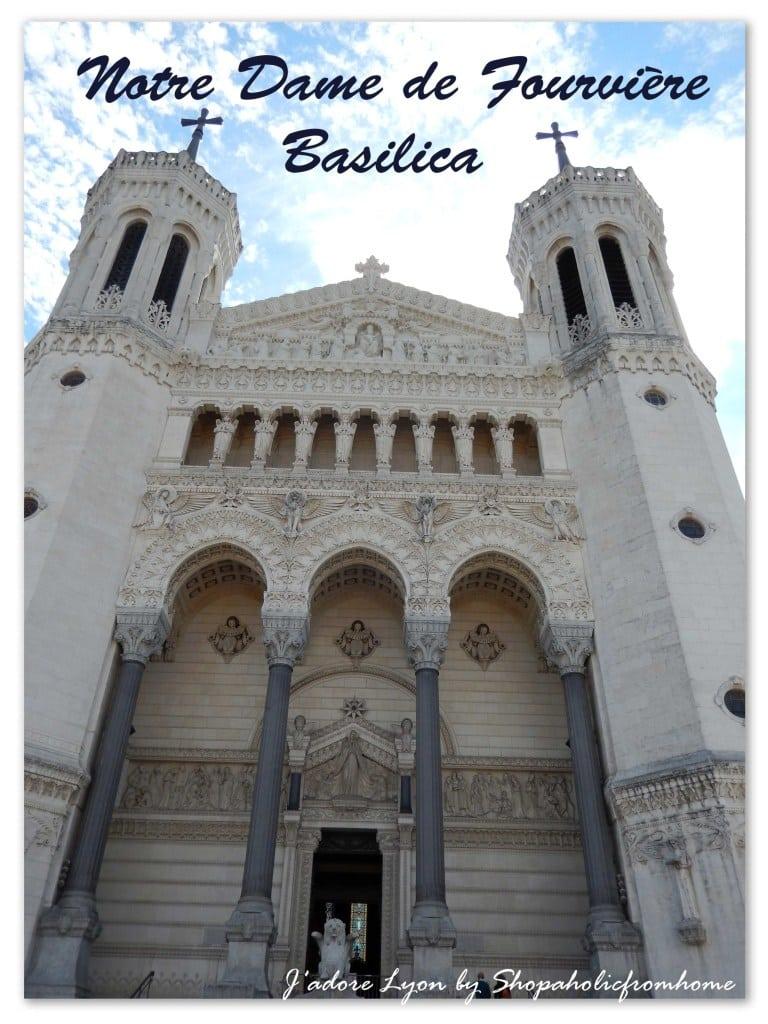 basilic1