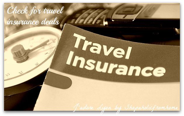 check-for-travel-insurance