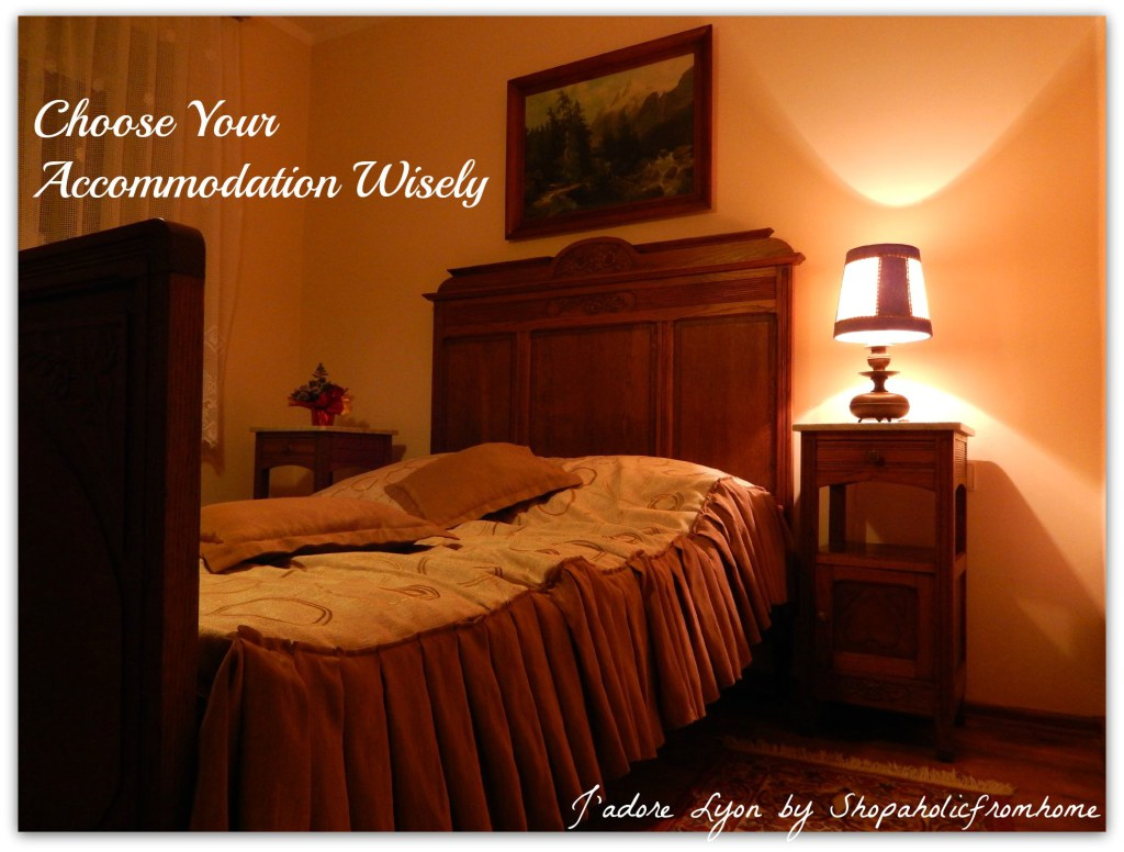 chooseyouraccommodationwisely-copy