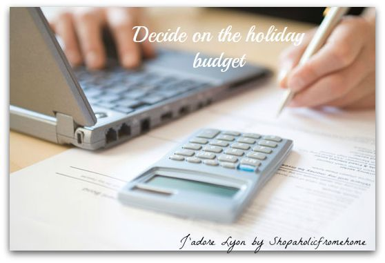 decideonholidaysbudget-copy