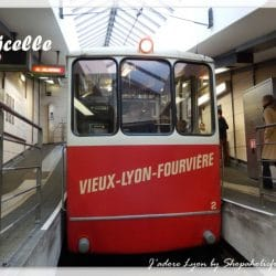 15 Top Tips To Visit Lyon On A Budget