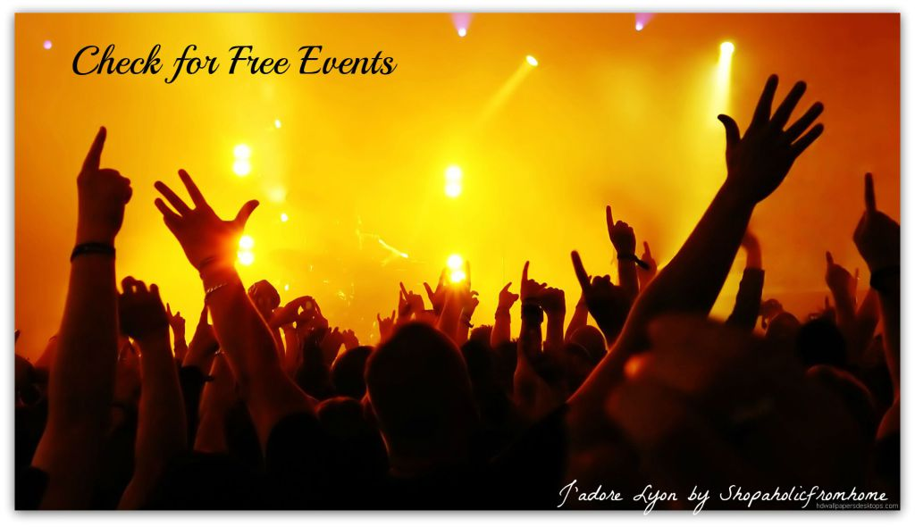 freeevents-copy