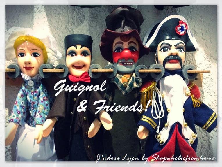 guignol1-1