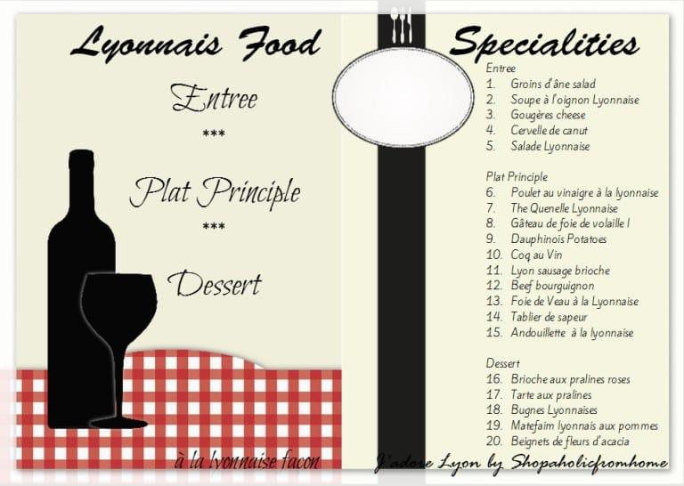 lyonnais-specialities-cookbook1