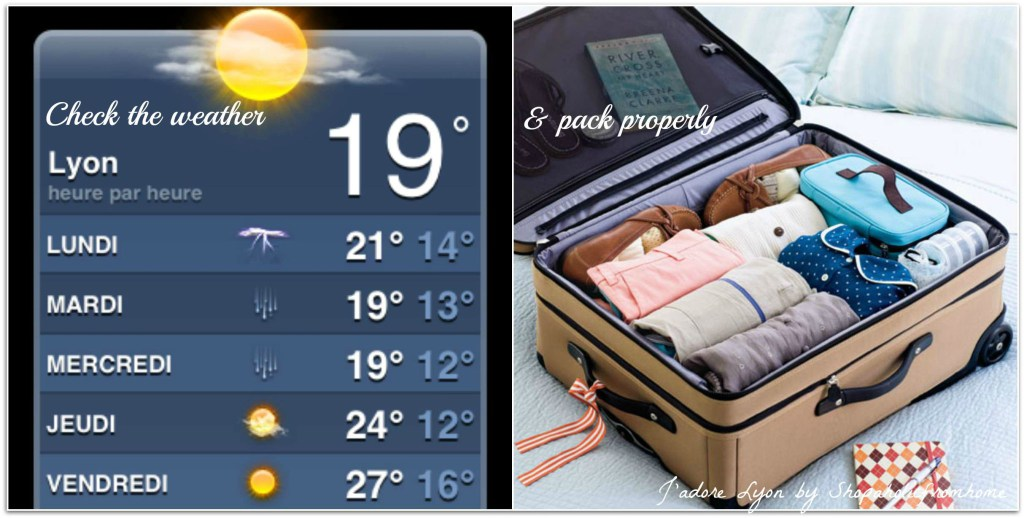 meteo-and-pack11