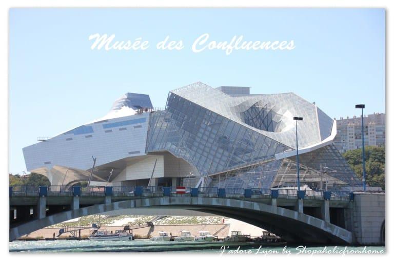musee-des-confluences-1