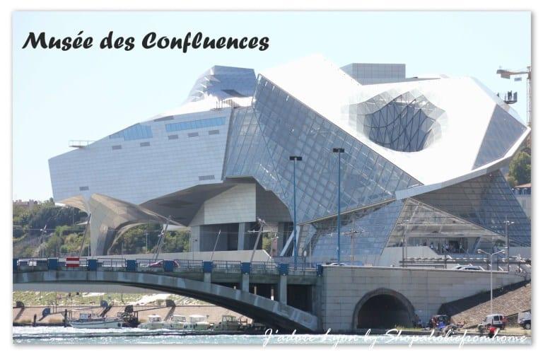 musee-des-confluences1