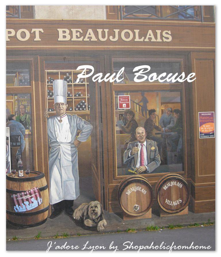 paul-bocuse1-2