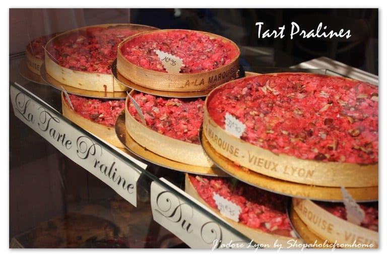 pralines-tart1