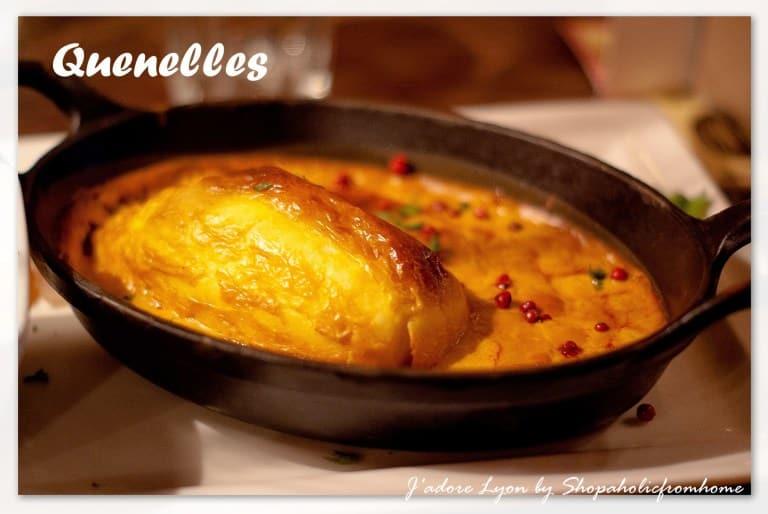 quenelle-de-brochet-sauce-nantua-1