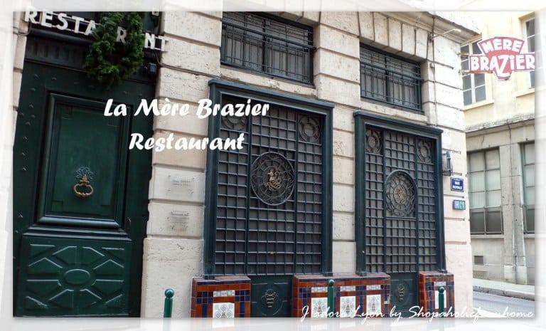 restaurant_de_la_mere_brazier1