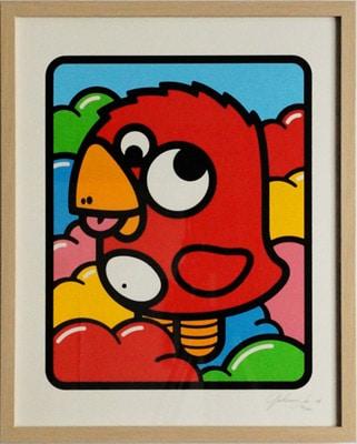 birdy-kids-400