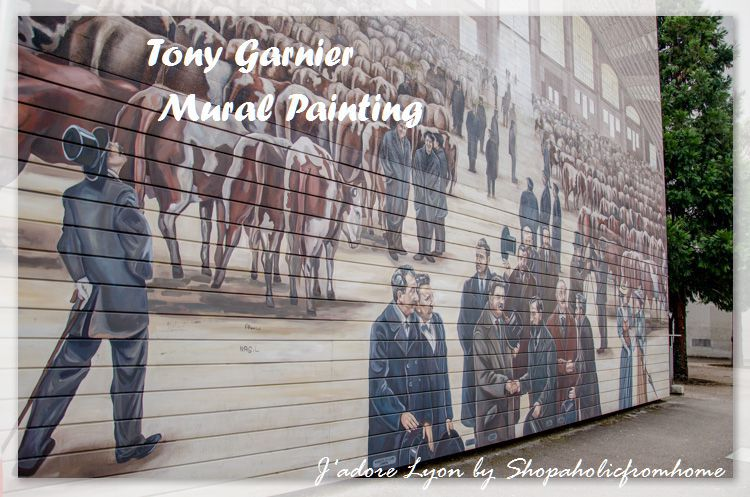 tony_garnier_mural-painting1