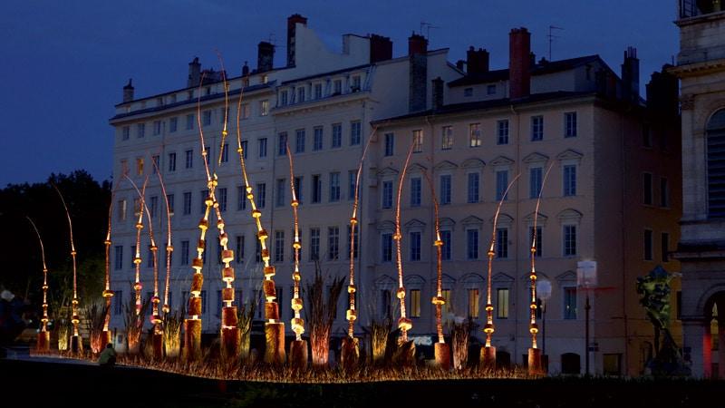place-louis-pradel-lyon-festival-of-lights-2016