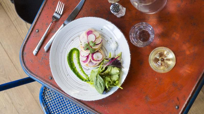 ho36-detail-plat-du-restaurant-p14-pierrick-vierny-800-450