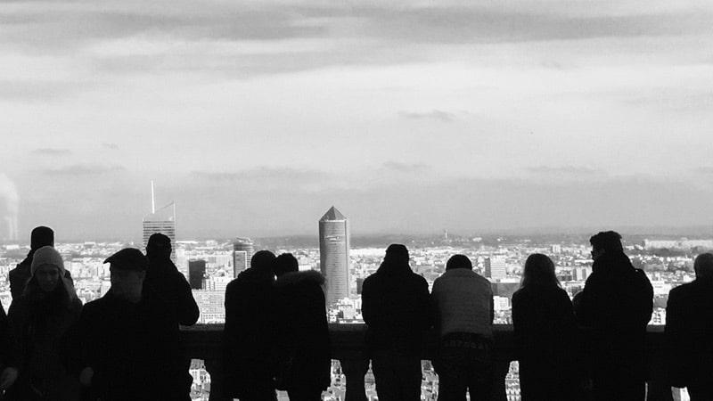 thisislyon-stunning-panoramas