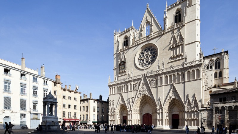 saint-Jean-Cathedral-lyon