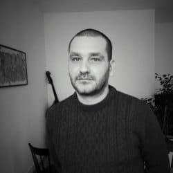 Marc Uhry