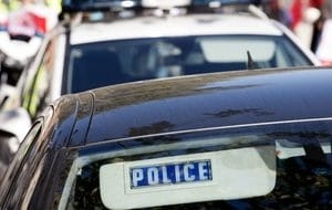 Rhone: A gang was arrested for stealing more than 900 parcels