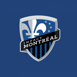 Ex-France World Cup player leaves Lyon, set to join Montreal Impact staff