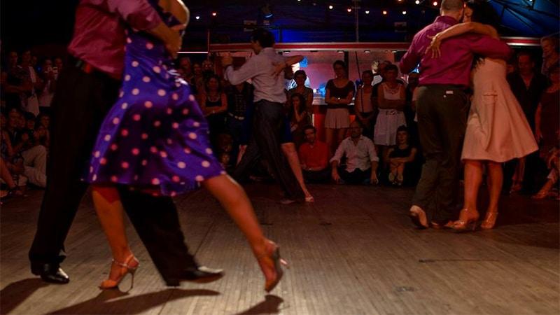tango de soie argentine tango balls in lyon