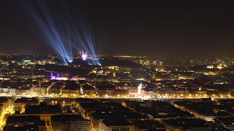 Radisson Blu Hotel Lyon Luxury Hotel To Stay In Lyon France