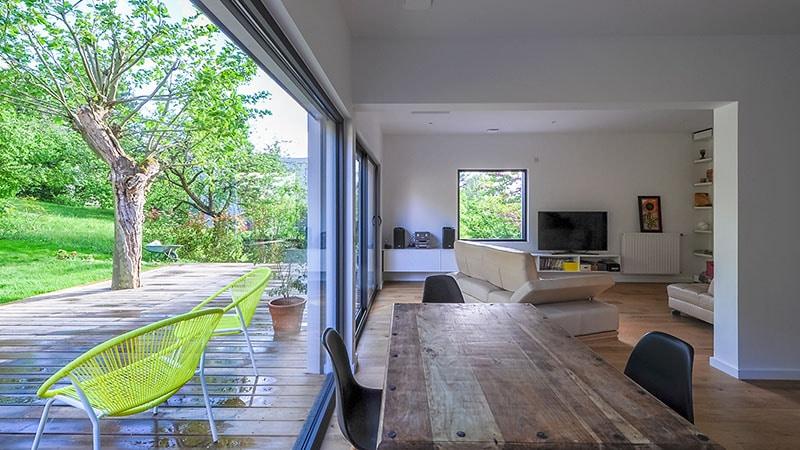 House for sale in Sainte-Foy-les-Lyon