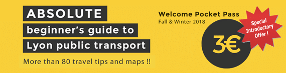 "Download ""Absolute beginner's guide to Lyon public transport"""