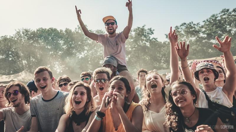 demon-d'or-festival-credit-Gaetan-Clement