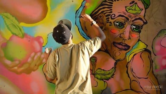 urban-art-jungle-5th-edition