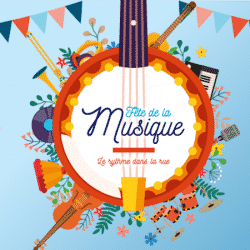 lyon-fete-de-la-musique-2019