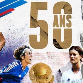 Lyon, World cup womens museum