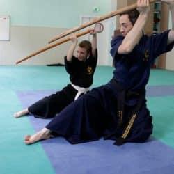 Korean-saber-Lyon-Haidong-Gumdo