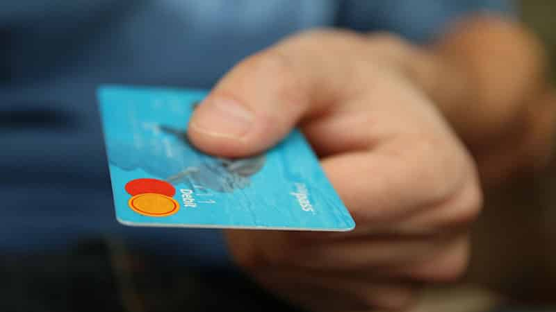 Open a Basic Everyday Current Account in Lyon