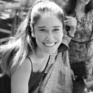 Christy Velasquez
