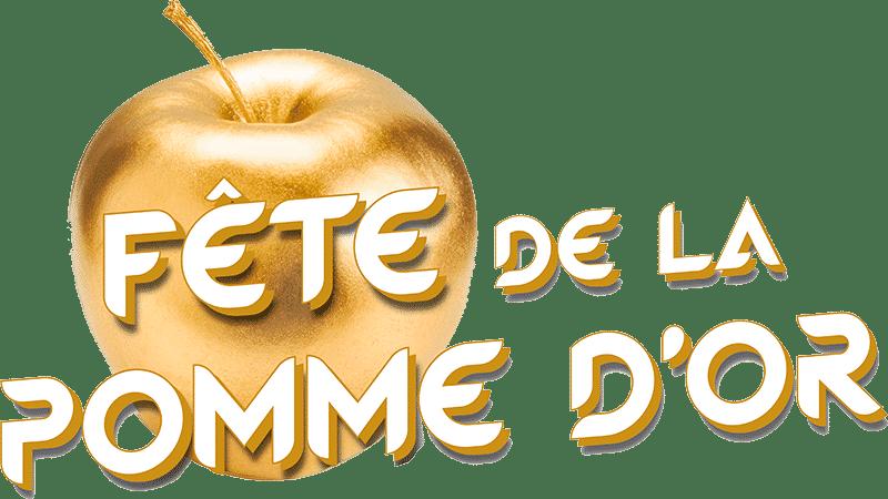 Fete Pomme d'Or 2019 in Saint cyr au mont d'or near Lyon
