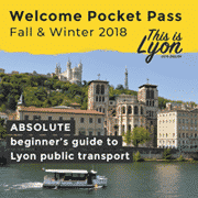 cover-pocket-pass-transports-menu